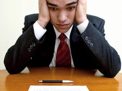 6 Frases proibidas na entrevista de emprego