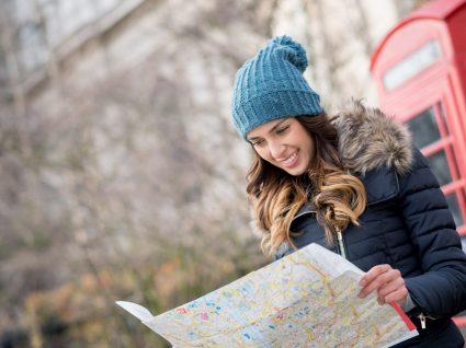 Frases úteis em inglês para viajar: do essencial às emergências