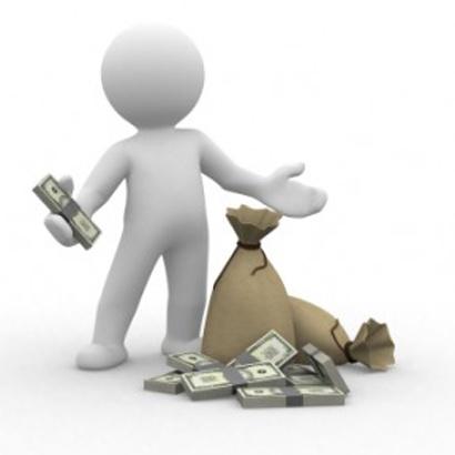 Não caia em desgraças com os empréstimos urgentes