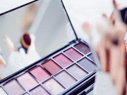 43 marcas de beleza e cosmética que não testam em animais