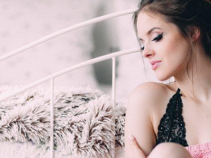 5 marcas de lingerie que vai querer conhecer