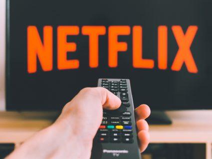 7 piores filmes originais da Netflix, segundo os críticos