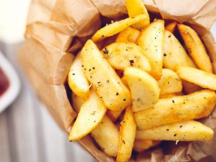 Fritar sem óleo? Descubra como fazer os fritos perfeitos (e saudáveis)