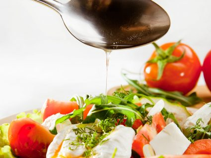Dieta vegana: 7 cuidados a ter