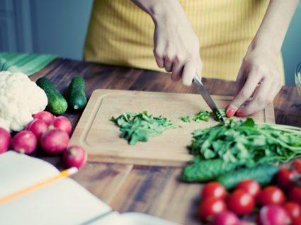 3 deliciosas receitas vegan