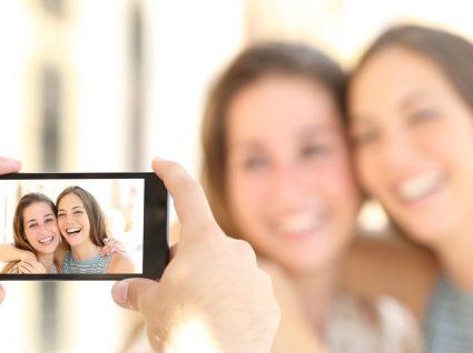 Esta app diz-lhe qual a melhor foto para publicar
