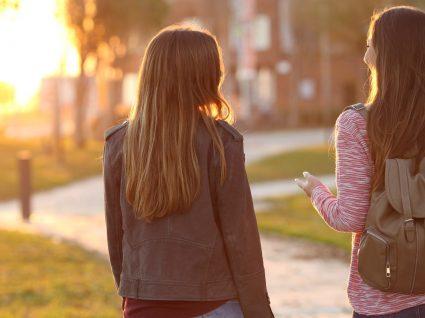 5 razões para andar 15 minutos por dia