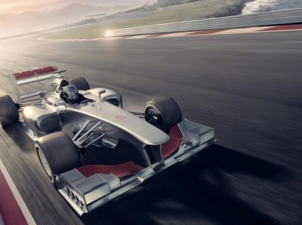 5 filmes míticos de Fórmula 1