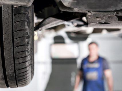 Inspeção automóvel: quando fazer e como evitar a reprovação