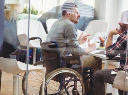 IEFP atribui Marca Entidade Empregadora Inclusiva 2017