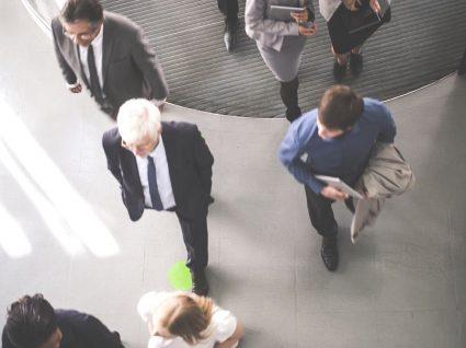 Ser funcionário público: vantagens e desvantagens