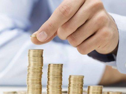 Funcionários públicos vão ser aumentados em 55 euros