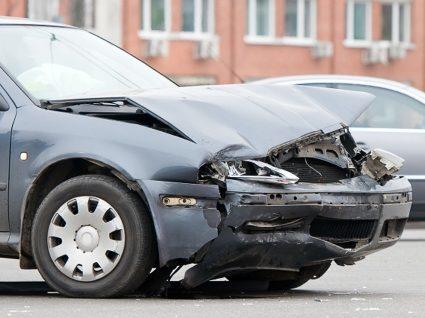 Fundo de Garantia Automóvel: como funciona