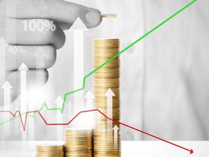 Fundo de Resolução evita prejuízos graças ao Banco de Portugal