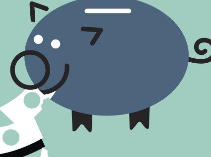 Os fundos de pensões compensam?
