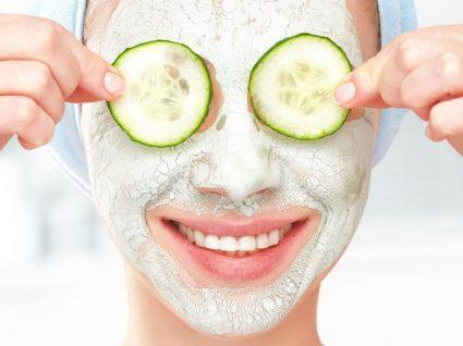 4 máscaras naturais anti-rugas que tem de fazer e experimentar