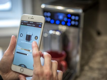 5 gadgets para donos de casa desesperados