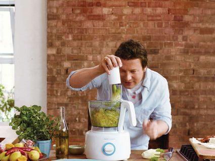 Os 15 melhores gadgets para a sua cozinha