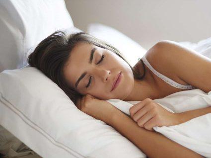 5 gadgets para dormir melhor