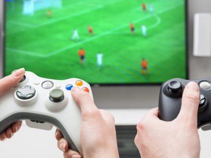 FIFA 2018 ou PES 2018: qual o melhor?