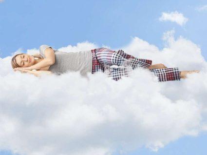 6 ideias para ganhar dinheiro a dormir