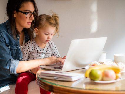 22 oportunidades para ganhar dinheiro em casa
