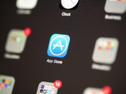 Como ganhar dinheiro extra com apps: 5 sugestões