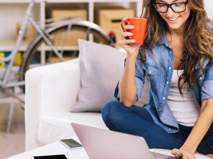 Quer ganhar dinheiro a navegar na internet? Saiba como