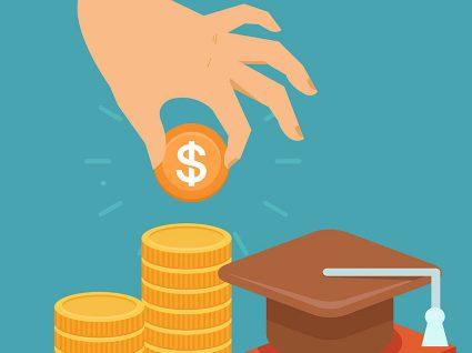 Como ganhar dinheiro na faculdade