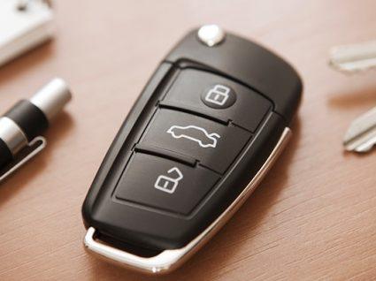 Garantia de automóveis usados: o que diz a lei