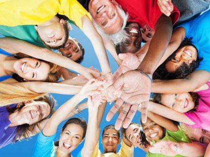 Perguntas e respostas sobre a Garantia Jovem