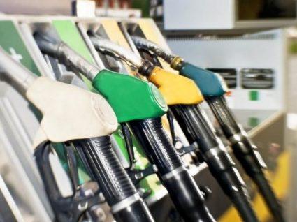 Gasóleo ou gasolina: qual a melhor opção?
