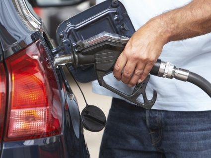 Gasolina Low Cost: sim ou não?