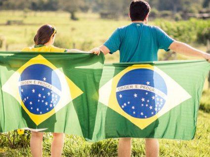 Os 10 melhores destinos de férias no Brasil