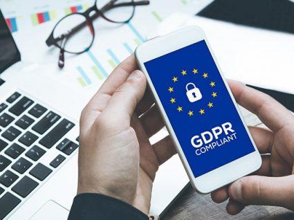 RGPD: o que muda na legislação europeia de privacidade