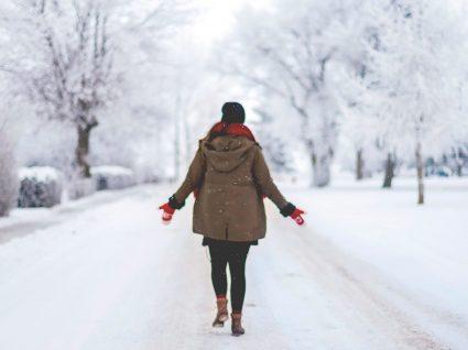 Veja o que levar numa viagem de uma semana no inverno