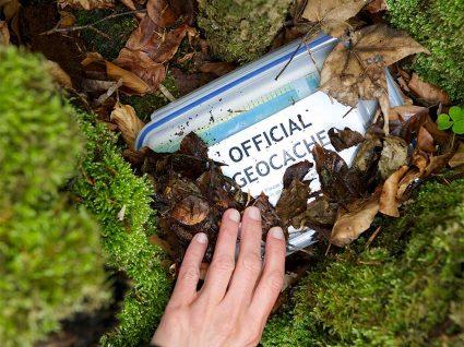 Saiba o que é o Geocaching e o que é preciso para praticar