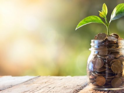 5 dicas para gerir um aumento de forma sensata
