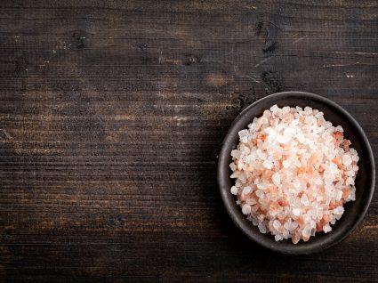 Gersal: aprenda a fazer sal com menos sódio e mais saudável em casa