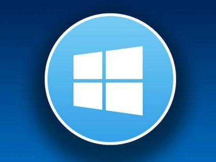 Dicas para utilizar o gestor de tarefas do Windows