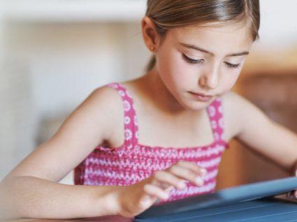 7 gadgets para o regresso às aulas