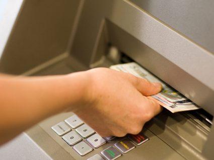 Levantar dinheiro sem cartão? Sim, já é possível!