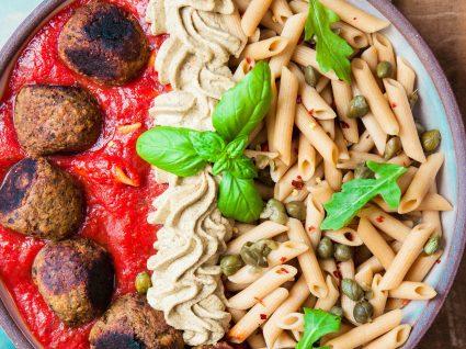 Mamma mia! Chegou a 3ª edição do Mercato Italia