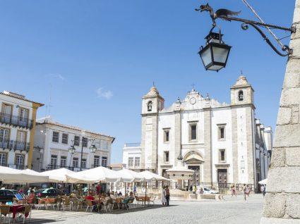 Os 10 melhores destinos para fugir aos turistas em Portugal