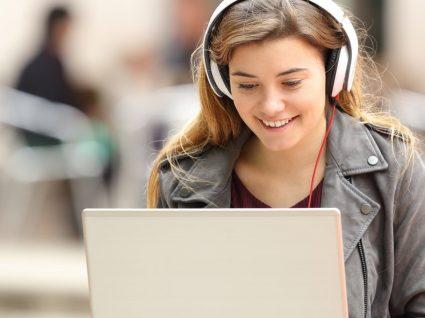 6 sites para praticar para o exame de código online
