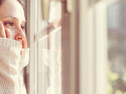Preocupação, cisma e excesso de pensamento afetam a saúde