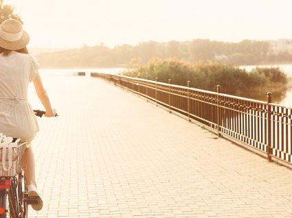 Andar de bicicleta no Minho: 4 sugestões