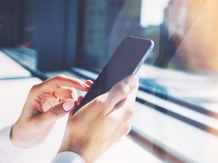 8 razões para não comprar um iPhone