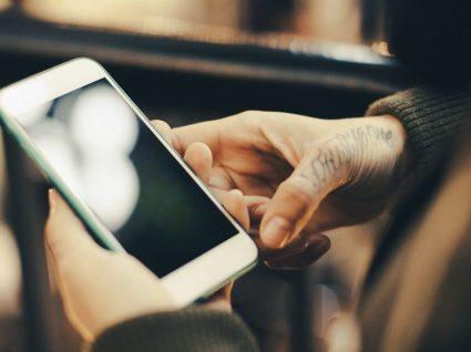 4 apps para criar um número de telemóvel temporário