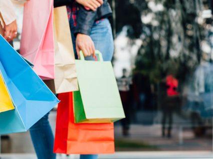 Há 4 tipos de consumidores: descubra o seu perfil